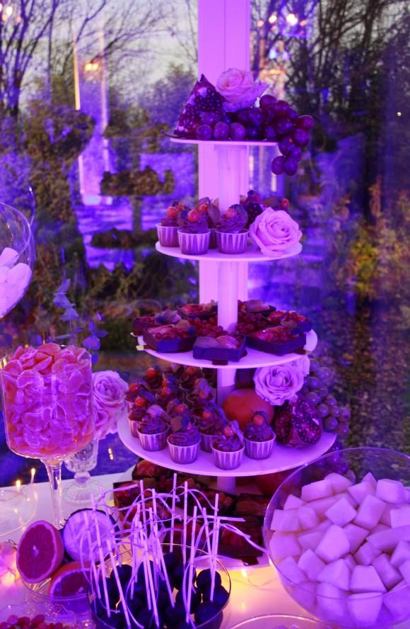 Mesa dulce_ AIROLO01